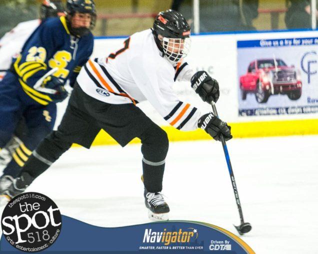 bc-sc hockey-8987