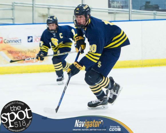 bc-sc hockey-8995