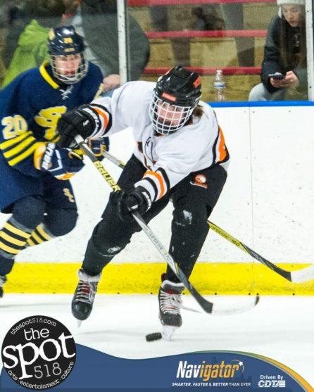 bc-sc hockey-9078