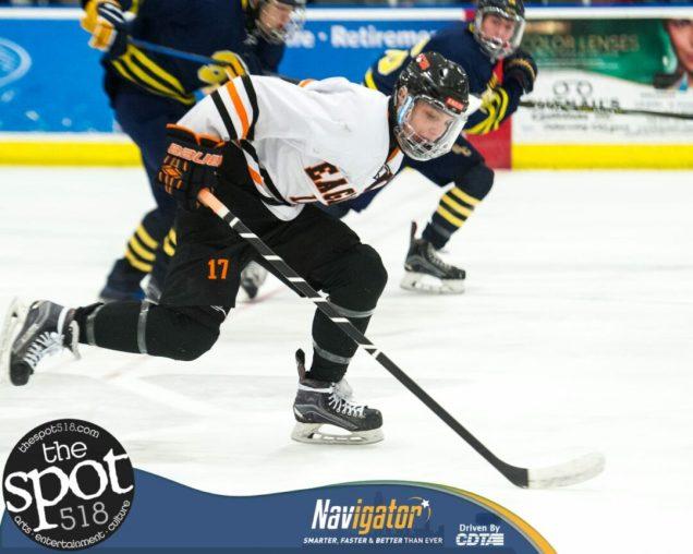 bc-sc hockey-9088