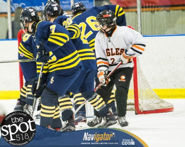 bc-sc hockey-9101