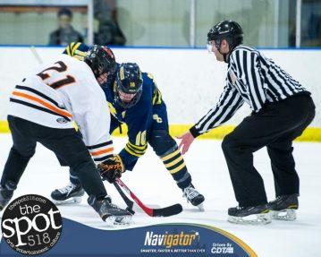 bc-sc hockey-9118
