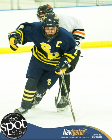 bc-sc hockey-9142