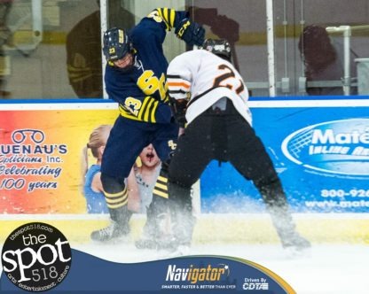 bc-sc hockey-9159