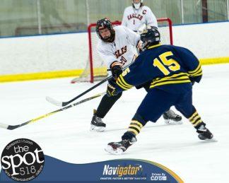 bc-sc hockey-9181