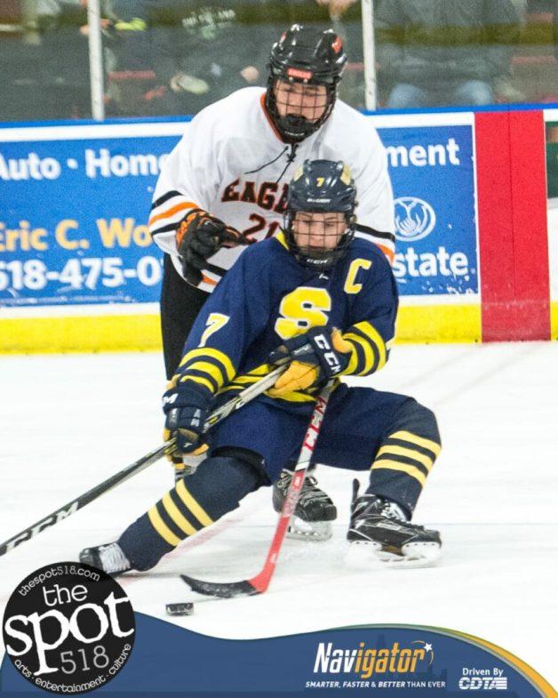 bc-sc hockey-9194