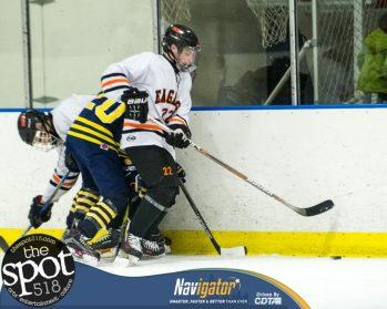 bc-sc hockey-9220