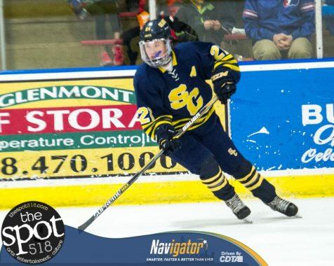 bc-sc hockey-9233