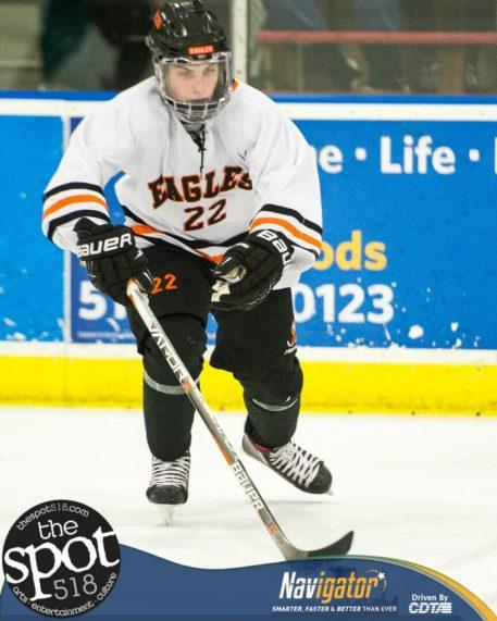 bc-sc hockey-9251
