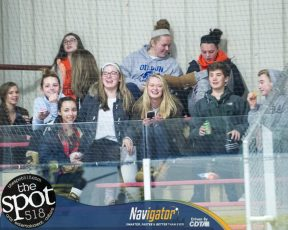 bc-sc hockey-9290
