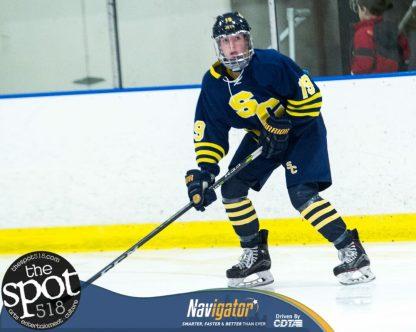 bc-sc hockey-9370