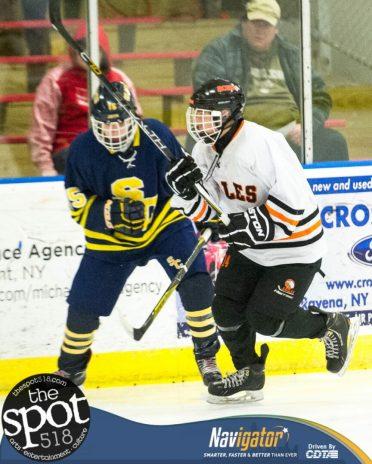 bc-sc hockey-9472