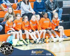 beth girls hoops-3959