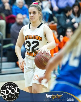 beth girls hoops-4121