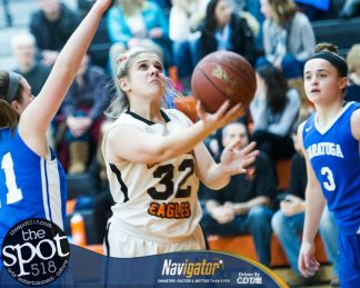beth girls hoops-4388