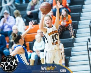 beth girls hoops-4541