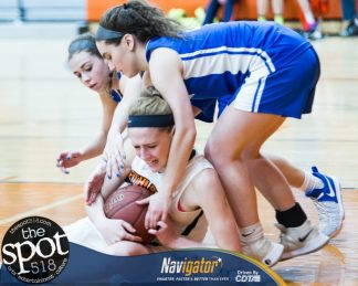 beth girls hoops-4797