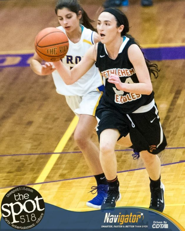 beth girls hoops-4918