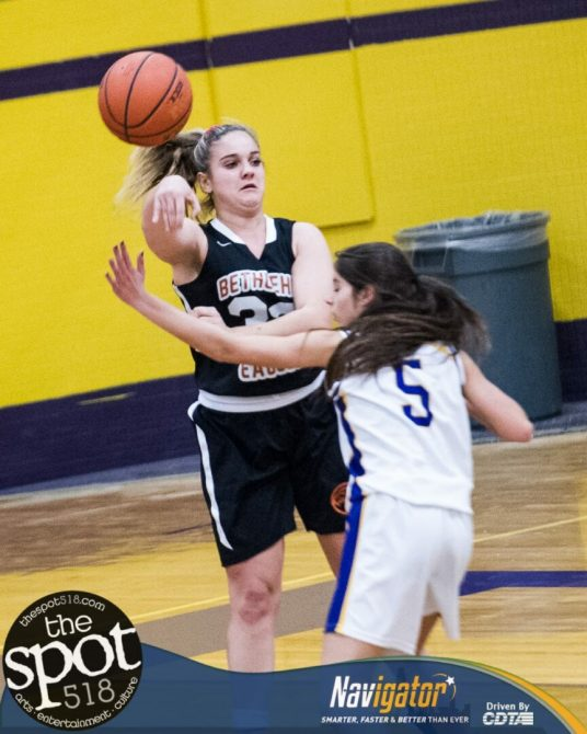 beth girls hoops-5181