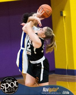 beth girls hoops-5286