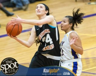 beth girls hoops-5407