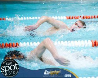 beth-g'land swim-0128