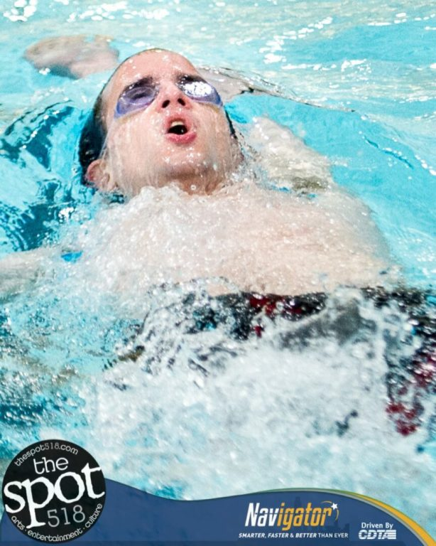 beth-g'land swim-0354
