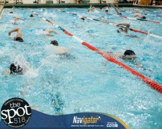 beth-g'land swim-3909