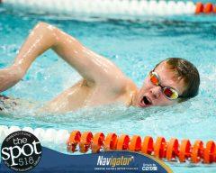 beth-g'land swim-9713