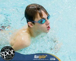 beth-g'land swim-9717