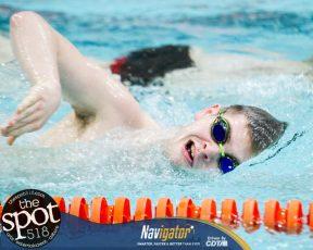 beth-g'land swim-9730