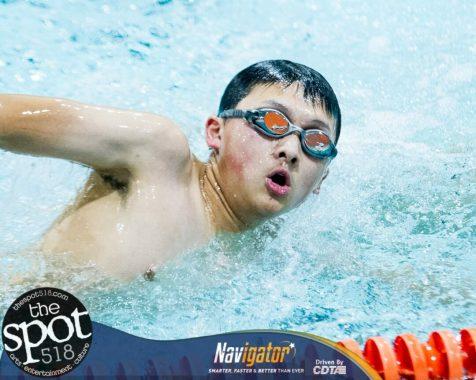 beth-g'land swim-9752