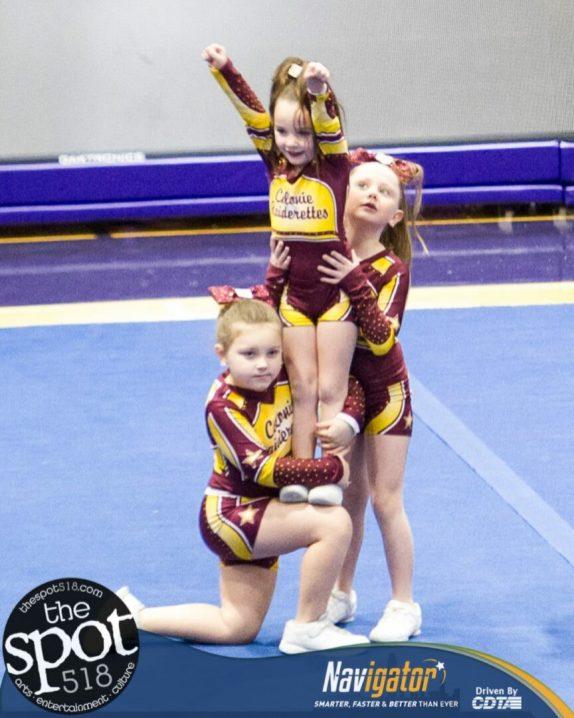 cheer-5444