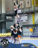 cheer-6890