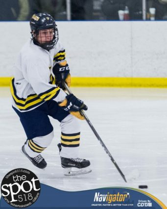 col hockey-8281