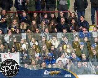 col hockey-8302