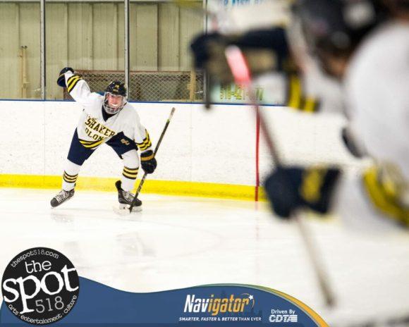 col hockey-8340