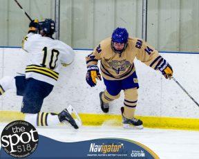 col hockey-8430