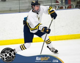 col hockey-8436