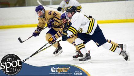 col hockey-8442