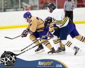 col hockey-8443