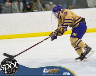 col hockey-8445