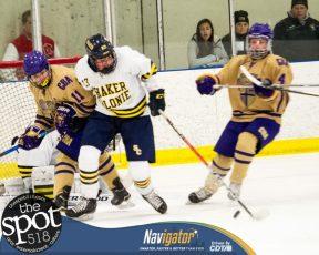 col hockey-8589