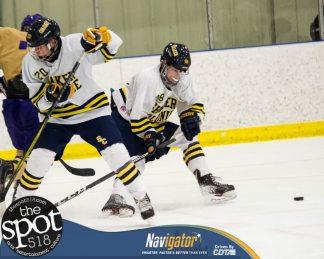 col hockey-8674