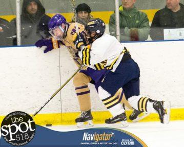 col hockey-8690