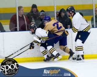 col hockey-8696