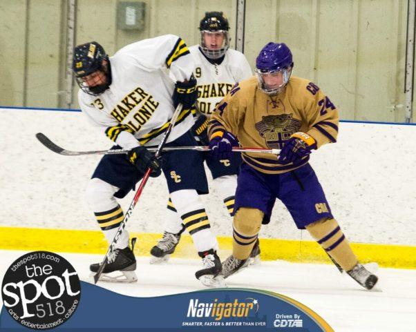 col hockey-8708