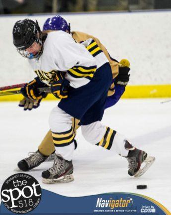 col hockey-8738