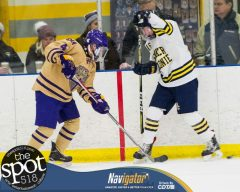 col hockey-8749