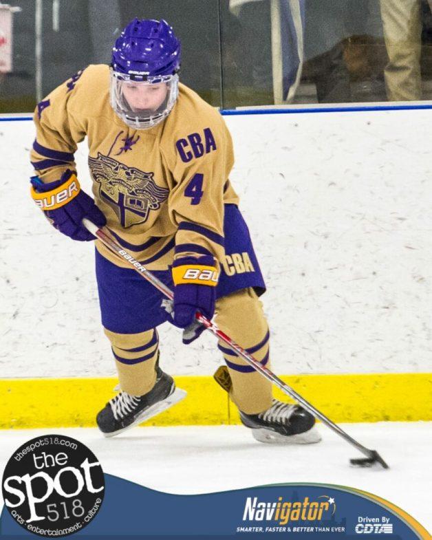 col hockey-8773